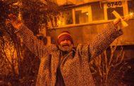 """(FOTO) Asociația Valoare Plus a oferit o masă caldă oamenilor străzii prin campania """"Ne pasă de cei ce n-au casă"""""""