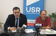 Mortul-viu de la spitalul Moinești a ajuns pe masa Ministrului Sănătății