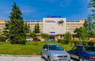 Spitalul Municipal Onești are patru secții modernizate în totalitate