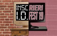 Ingenious Drama Festival dă startul înscrierilor pentru ediția 19 - Originar/Original