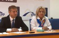 PNL Bacău pierde sediul din str. Alecsandri