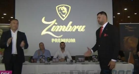 Zimbru3