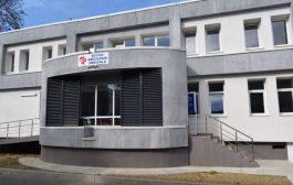 O nouă secție de oncologie la Spitalul Județean de Urgență Bacău