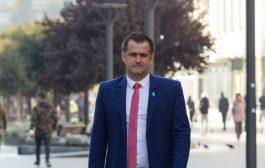 """Viitorul sediu al Secției 2 Poliție Bacău """"a ajuns"""" la Ministerul de Interne"""