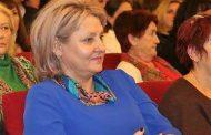 Tudorița Lungu propune ca transportul liceenilor să fie gratuit