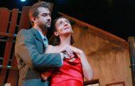 De Ziua Mondială a Teatrului, Teatrul Municipal Bacovia anunță o noutate: vânzarea biletelor se face și online