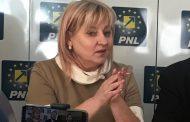 """""""Guvernul PSD-ALDE pune beţe în roate ONG-urilor, în loc să le trateze ca pe un partener"""""""