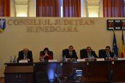 Deputatul băcăuan Ionel Palăr, demersuri pentru ca cetățile dacice să nu piardă statutul de obiectiv UNESCO