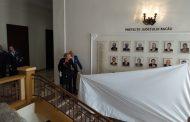 (FOTO) 10 prefecți au sărbătorit Ziua Instituției Prefectului