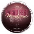 Bacău Fest Monodrame 2019 - vezi programul și vedetele acestei ediții